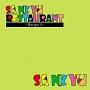 SA NK YU Restaurant ~Recipr 1~