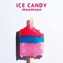 ICE CANDY(DVD付)