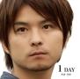 1 DAY(A)(DVD付)