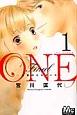 ONE Final-未来-あした-のエスキース- (1)