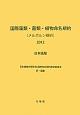 国際藻類・菌類・植物命名規約(メルボルン規約)<日本語版> 2012