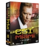 CSI:マイアミ コンパクト DVD-BOX シーズン2
