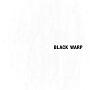 BLACK WARP