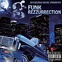 G-FUNK REZZURRECTION