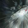 オリジナルサウンドトラック「機動戦士ガンダム逆襲のシャア」完全版(通常盤)