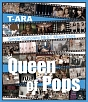 "SingleComplete BEST Music Clips""Queen of Pops""(通常盤)"