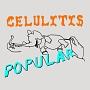 Celulitis Popular