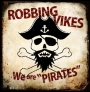 "We are ""PIRATES"""