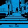 daze(通常盤)(DVD付)