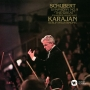 シューベルト:交響曲第9番「ザ・グレート」 ロザムンデ