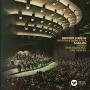 リヒャルト・シュトラウス:家庭交響曲