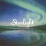 Starlight-piano music