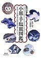 文様別 小皿・手塩皿図鑑 佐賀県立九州陶磁文化館柴田夫妻コレクション