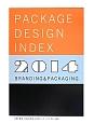 パッケージデザイン・インデックス 2014 ブランディング&パッケージング