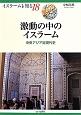 激動の中のイスラーム イスラームを知る18 中央アジア近現代史