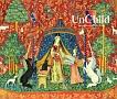 UnChild(通常盤)