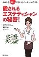 愛されるエステティシャンの秘密! サロンを日本一に導いたオーナーが教える