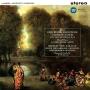 モーツァルト:アイネ・クライネ・ナハトムジーク ヘンデル:組曲『水上の音楽』(HYB)