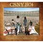 CSNY 1974<エッセンシャル>