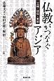 仏教がつなぐアジア 王権・信仰・美術