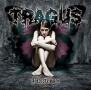 TRAGUS(通常盤)