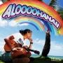 ALOOOOHANA!! (DVD付)