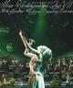 星空のライヴVII -15th Celebration- Hoshizora Symphony Orchestra(通常版)