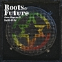 VOICE MAGICIAN 4 -Roots&Future-(通常盤)