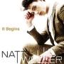 It Begins(DVD付)