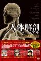 人体解剖マニュアル コンプリートBOX