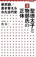 新史論/書き替えられた古代史 聖徳太子と物部氏の正体 (3)