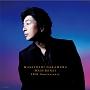 「ワスレナイ」~MASATOSHI NAKAMURA 40th Anniversary~(通常盤)