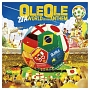 OLE OLE 2014-WORLD SOCCER ANTHEM-
