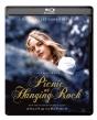 ピクニック at ハンギング・ロック HDニューマスター<コレクターズ・エディション>