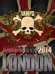 LIVE 2014:LONDON(B)
