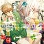 AMNESIA World キャラクターCD イッキ&ケント