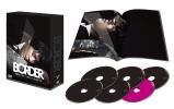 BORDER DVD-BOX[DABA-4644][DVD]