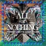 ALL or NOTHING(通常盤)