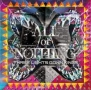 ALL or NOTHING(DVD付)