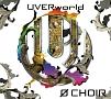 0 CHOIR(DVD付)
