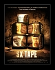 SX TAPE:セックステープ