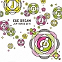 「CUE DREAM JAM-BOREE 2014」コンピレーションCD