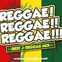 BEST J-REGGAE MIX REGGAE!REGGAE!!REGGAE!!!REGGAE!!!