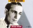 魅惑の歌 1932~1950