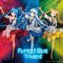 Purest Blue(DVD付)