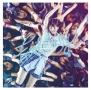 夏のFree&Easy(A)(DVD付)