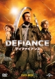 DEFIANCE/ディファイアンス DVD-BOX