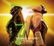 劇場版『TIGER&BUNNY -The Rising-』オリジナルサウンドトラック