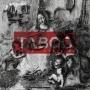 TABOO(A)(DVD付)