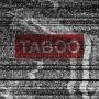 TABOO(B)(DVD付)